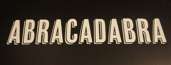 abracadabra-484969_1920