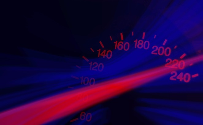 speedometer-653246_1280